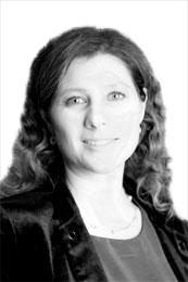 Pamela Auszenker