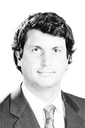 Juan Pablo Soffia