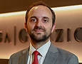 Asume nuevo socio en Arteaga Gorziglia