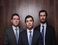 Riquelme, Silva & Fuentes: nuevo estudio creado por exsocios de Reymond & Cía.