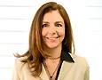 Asume primera socia administradora en Morales & Besa