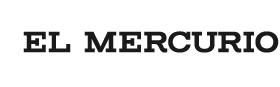 www.elmercurio.com