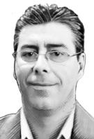 Analisis | El Mercurio