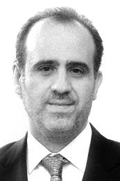 Jorge Selaive