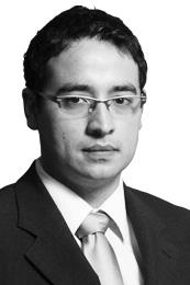 Andrés Galarce