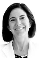 María Sara Rodríguez