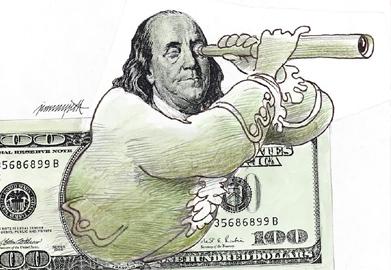 Fondos mutuos bbva foro