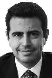 Sergio Tricio