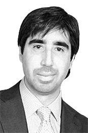 Felipe Mercado