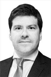 Esteban García Nadal