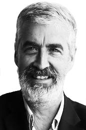 Andrés Solimano