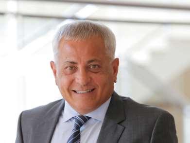 "El Mercurio Inversiones - Claudio Fischer de AquaChile: ""no ..."