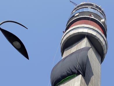 7372c82d85b El Mercurio Inversiones - Entel y Movistar serían las firmas con más ...