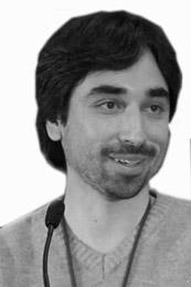 Pablo Farías