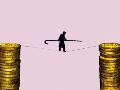 Bancoestado en línea