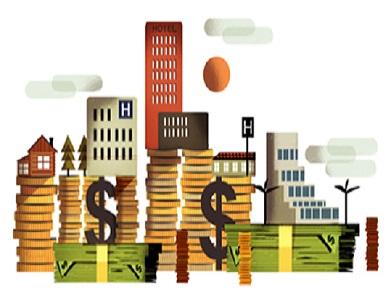 El Mercurio Inversiones Fondo Rentas Inmobiliarias De