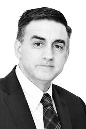 Javier Vergara