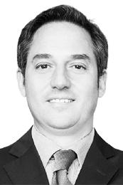 Eduardo  Muchnik