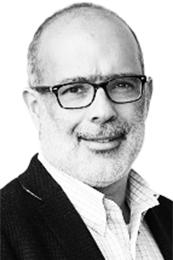 Rodrigo Valdés