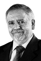 Hernán Corral