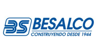 Besalco presenta la única oferta por concesión en Ruta Nahuelbuta