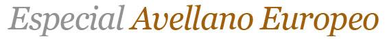 El Mercurio.com/Campo - Especial Avellano Europeo