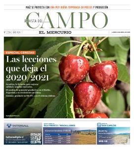Revista del campo